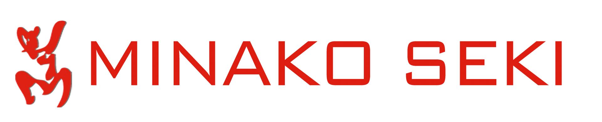 MinakoSeki