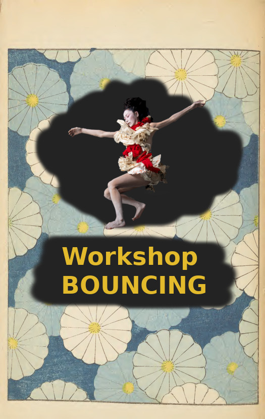 Bouncing Workshop